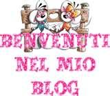 imageblog.jpg